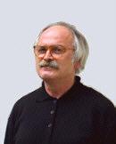 Ing. Walter Hoffelner staatlich befugter und beeideter Ziviltechniker Geboren 1946 in Freistadt Diplom 1970 Technische Universität Wien Bürogründung 1979 - wh001